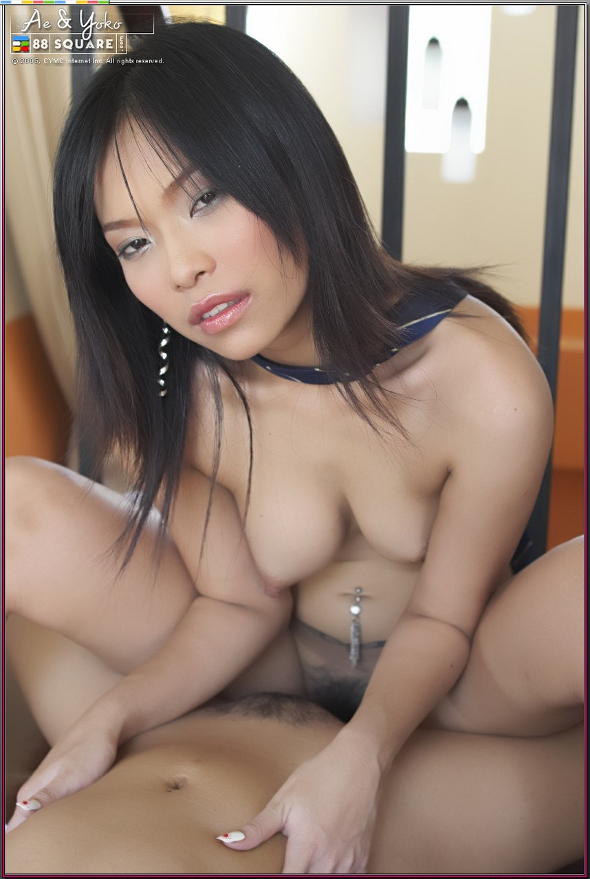 asian lesbian porn gallery Black and asian lesbian porn 420X500 jpeg image and much more on  bestofsexpics.com.